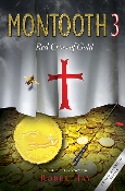 Montooth 3: Red Cross of Gold